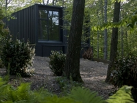 A Container Studio By MB Architecture 2