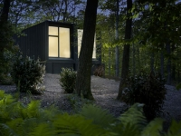 A Container Studio By MB Architecture 5