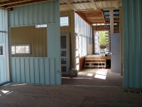 A Home Contained Kansas City Shipping Container Home 25