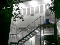 A Shipping Container Home in Krabi Thailand 11