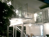A Shipping Container Home in Krabi Thailand 12