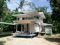 A Shipping Container Home in Krabi Thailand 13