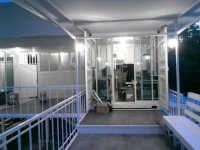 A Shipping Container Home in Krabi Thailand 8
