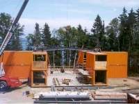 Adam Kalkin Maine 12 Container House 2