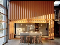 Adam Kalkin Maine 12 Container House 6