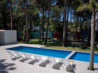 Alterra Pinamar - The Beach Resort Built With Shipping Containers Argentina 10