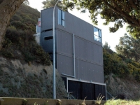 Shipping Container Home New Zealand 1