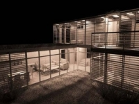 Linterna Container Home By Group 41 Incorporated Architects 5