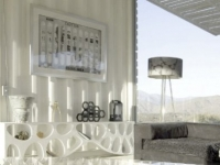 manifesto-house-contaiManifesto House - Container Home - James & Mau, for Infiniski 17