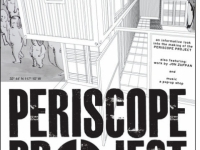The Periscope Project by ENS Projects 19