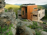 The Shipping Container Home by Studio:HT 2