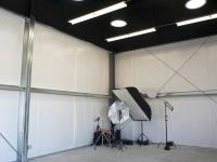 Tim Palen Studio at Shadow Mountain 18