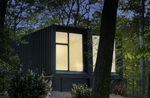Container Studio