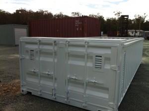 Mac Customs Pty Ltd