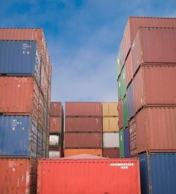 Shipping Containers for sale Australia
